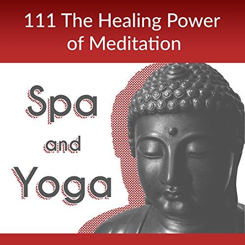 Handheld Meditation -