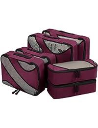 BAGAIL - Organizador para maletas