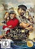 Jim Knopf & Lukas der Lokomotivf�hrer Bild