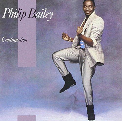 philip-bailey-continuation
