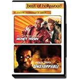Money Train/Unstoppable  - Best of Hollywood