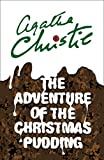 The Adventures of the Christmas Pudding (Poirot)