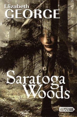 "<a href=""/node/2152"">Saratoga Woods</a>"