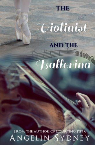 the-violinist-and-the-ballerina