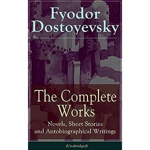 Literature pdf russian