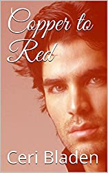 Copper to Red (The Dillwyns' Stories Book 2)