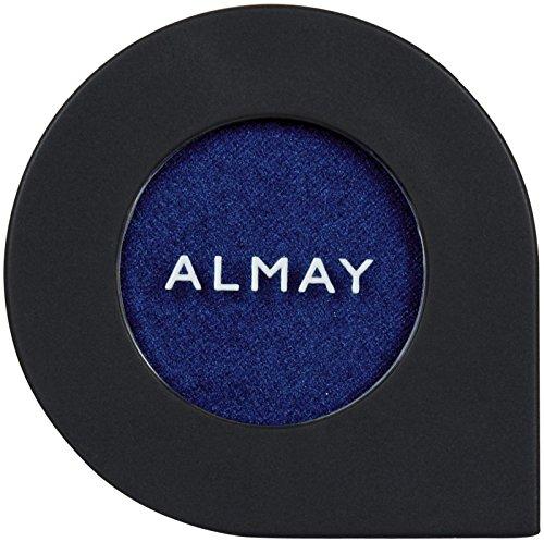 almay-shadow-softies-eye-shadow-160-midnight-sky-0ml