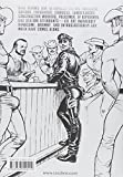 Tom of Finland. The Complete Kake Comics (Bibliotheca Universalis)