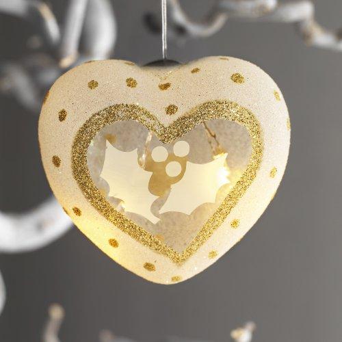 luna-heart-white-gold