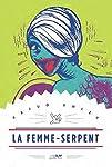 La Femme-Serpent Edition simple One-shot