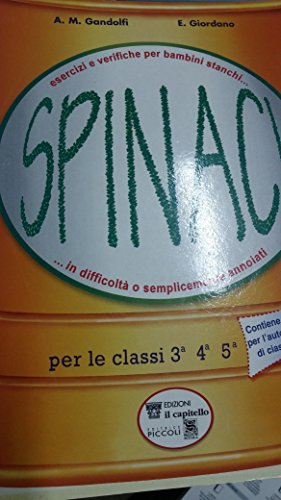 spinaci-3-4-5