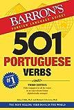 ISBN 1438005237