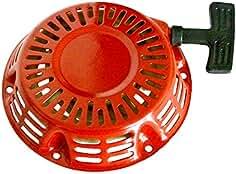 Piezas de motor para cortacéspedes | Amazon.es