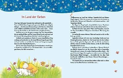 Bald schon kommt der Sandmann: Das Einschlafbuch. Mit Ritualen, Spielen, Geschichten & Massagen zum Einschlafen und Träumen