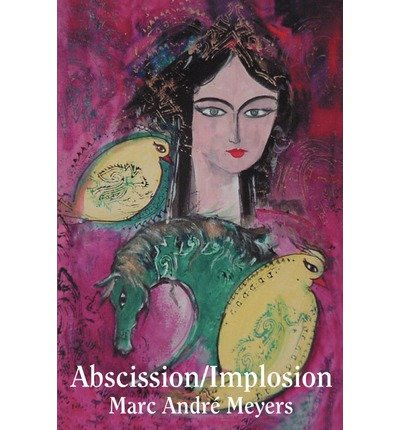 [(Abscission/Implosion)] [Author: Marc Andre Meyers] published on (October, 2001)