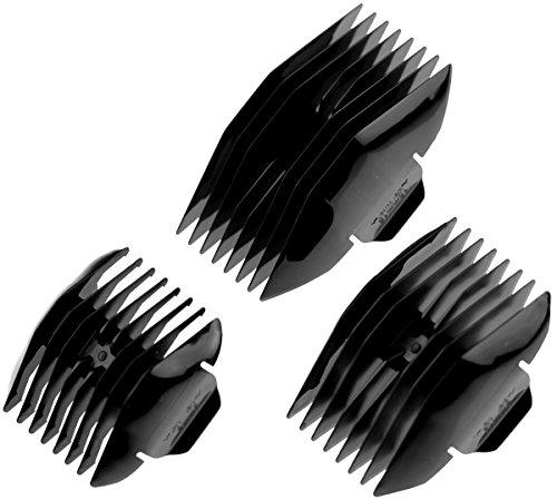 Panasonic Kammset für ER1410, ER-1410, ER1411, ER-1411 Haarschneider