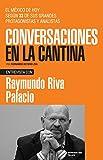 Raymundo Riva Palacio