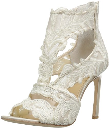 imagine-vince-camuto-womens-im-randal-dress-sandal-ivory-ivory-75-m-us