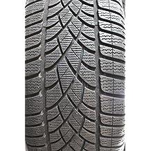 Dunlop Neumáticos de invierno 3d Deportes de Invierno 225 60 R17 99H Dot 11 5 mm
