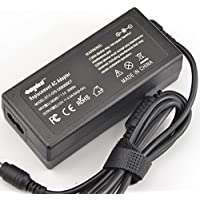 Sunydeal Caricabatterie CA Alimentatore per Notebook Acer