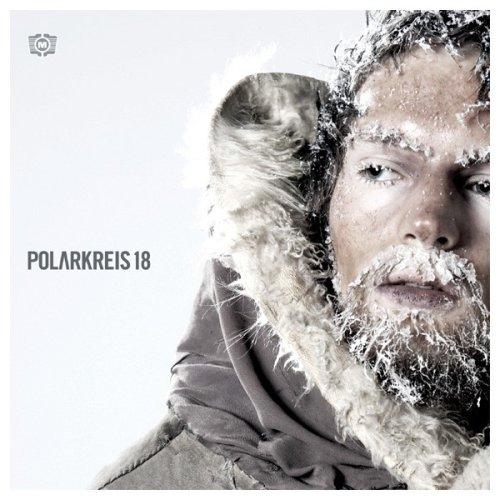 Polarkreis 18: Polarkreis 18 (Audio CD)