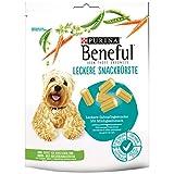 Beneful Leckere Snackbürste Hundesnack, 6er Pack (6 x 130 g)