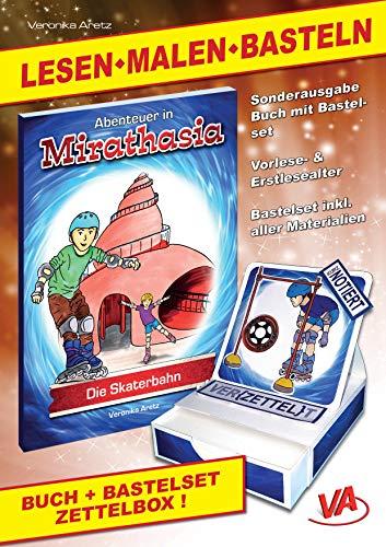 Playbox - AllesKönnerKiste,