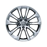 Audi 8J0 071 499 D W90 Leichtmetall-Felge