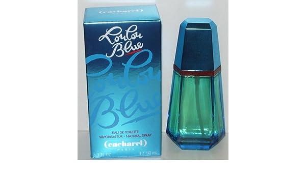 Loulou Blue Parfum Parfum Loulou Blue Blue Loulou jMGLqSUzVp