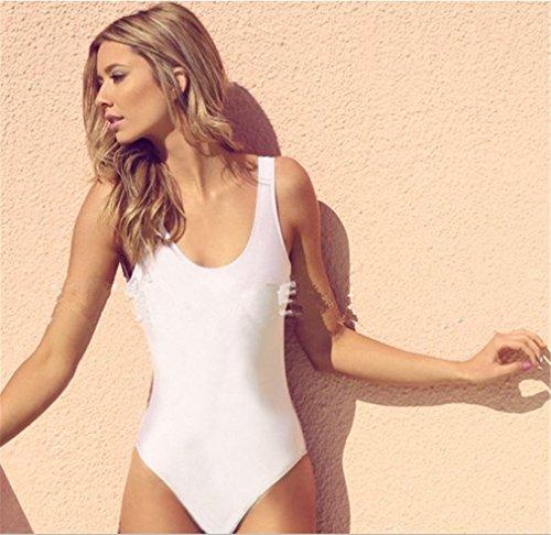 excellentadvancedr-femmes-sexy-une-piece-bikini-monokini-maillot-de-bain-rembourre-maillots-de-bain-
