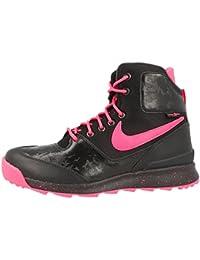 Suchergebnis auf für: ACG Nike Nicht verfügbare