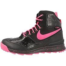 Nike Jungen Stasis ACG (GS) Turnschuhe, 38 1/2 EU