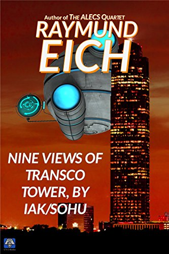 nine-views-of-transco-tower-by-iak-sohu-english-edition