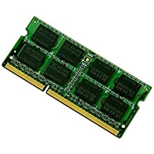 Origin Storage 4GB PC3L-12800S 4GB DDR3 1600MHz módulo de - Memoria (4 GB, 1 x 4 GB, DDR3, 1600 MHz, 204-pin SO-DIMM)
