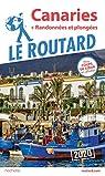 Guide du Routard Canaries 2020 par Guide du Routard