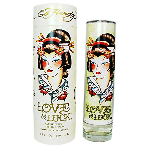 ed-hardy-love-and-luck-eau-de-parfum-100-ml
