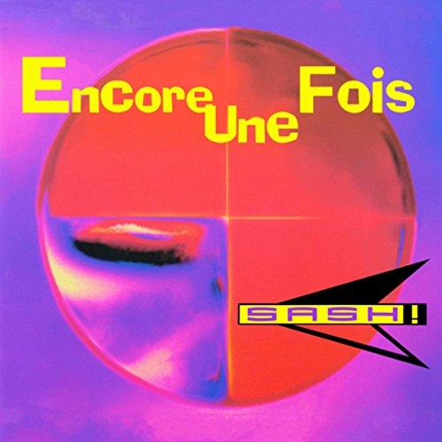 Encore Une Fois (Future Breeze...