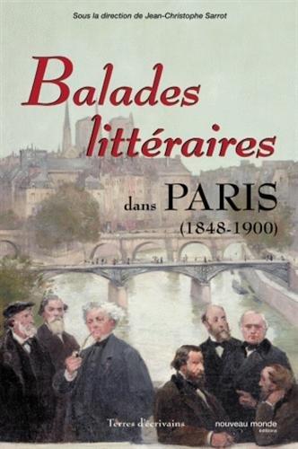balades-littraires-dans-paris-de-1848--l-39-affaire-dreyfus