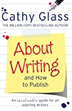 Best Books About Writings - About Writing and How to Publish Review