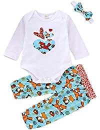 eec597944 Baby Girls  Clothing Sets priced Over ₹1
