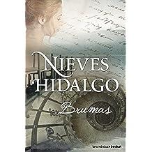 Brumas (La Romántica)