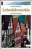 ISBN 9783954511990