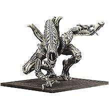 Kotobukiya - Alien warrior drone ARTFX y estatua (KTOSV155)