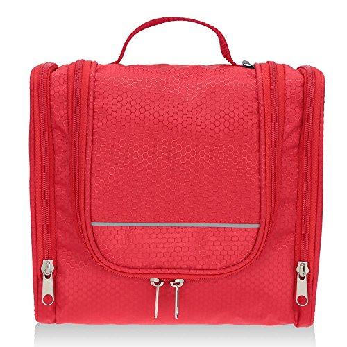 tomshoo-bolso-portatil-impermeable-de-tocador-kit-de-viaje-para-mujeres-neceser-maquillaje-o-hombres
