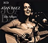 Joan Baez - The Album