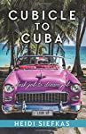 In this introspective travelogue, author, speaker, and adventurer Heidi Siefkas shares her transition out of the corporate world and Cubicle Land to life on the road in Cuba and beyond. Heidi highlights another side of Cuba as well as the perspective...
