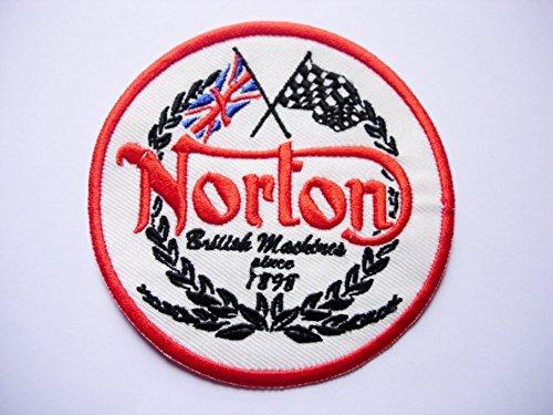 patches-norton-british-machines-1898-big-motorbike-motorsport-motorcycles-biker-iron-on-patch-appliq