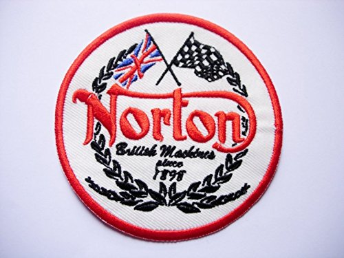 patches-norton-british-maschinen-1898-big-motorbike-motorsport-motorcycles-biker-iron-man-patch-wand