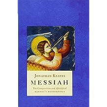 Messiah (The Landmark Library)