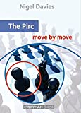 Pirc: Move by Move (Everyman Chess)